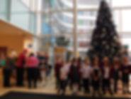 Dec 2019 Purbrook jnr sch choir d.JPG