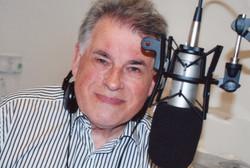 John Birch