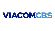 viacomcbs-logo png.png
