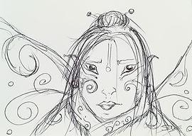 geisha copie.jpg