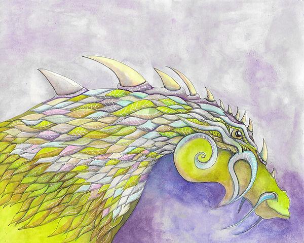 net dragon.jpg