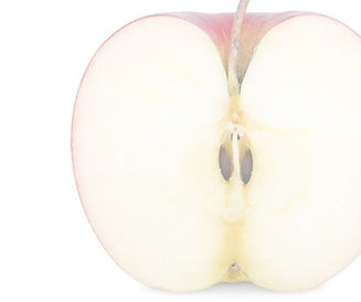 apple-bkgd4_edited_edited_edited_edited.
