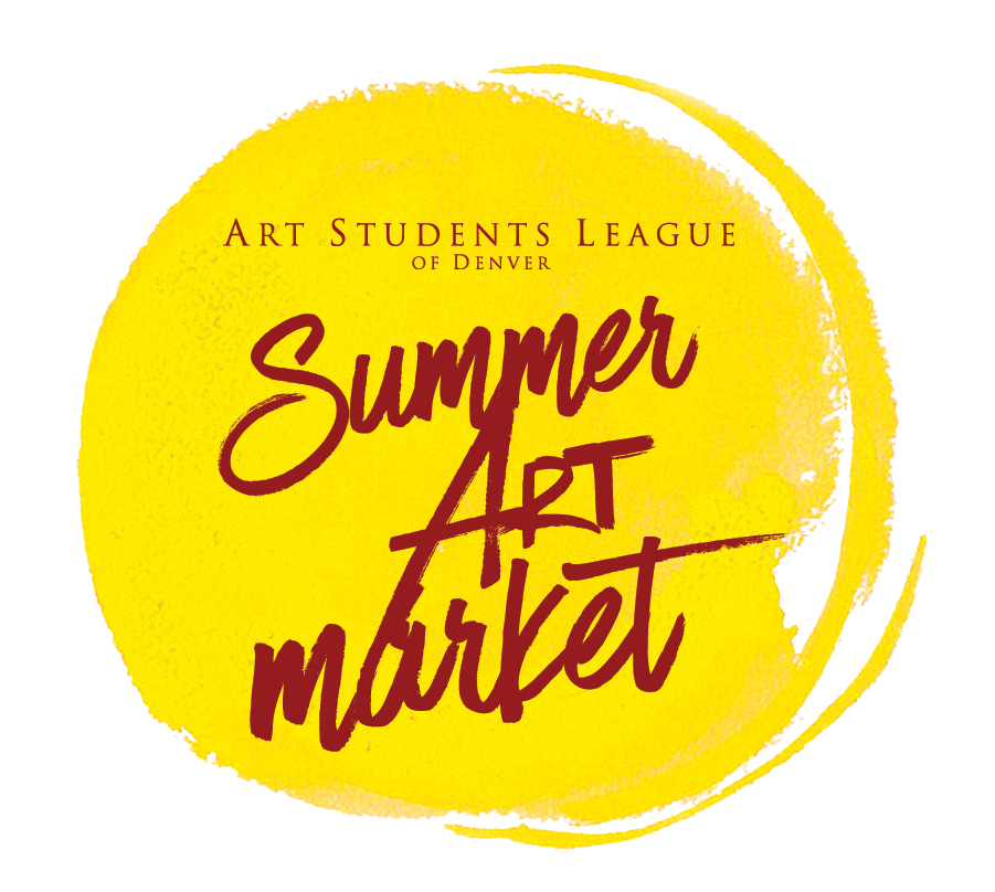 Summer Art Market 2017