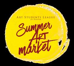 Summer Art Market 2017
