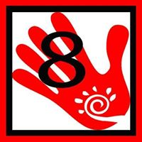 Red Handed 8