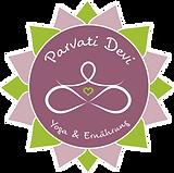 Logo_Parvati-Devi_RGB_RZ.png