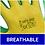 Thumbnail: Gardening Cotton Hand Gloves