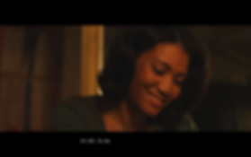 Screen Shot 2019-10-01 at 12.23.36 PM.pn