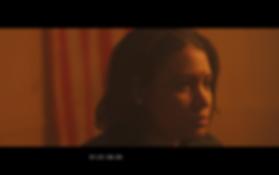 Screen Shot 2019-10-01 at 12.18.30 PM 2.
