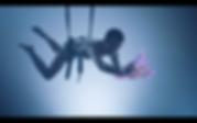 Screen Shot 2020-01-06 at 8.49.23 PM.png