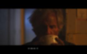 Screen Shot 2019-10-01 at 12.16.56 PM.pn