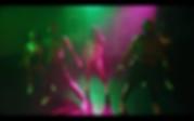 Screen Shot 2019-10-01 at 8.52.42 AM 2.p
