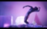 Screen Shot 2020-01-06 at 8.49.10 PM.png