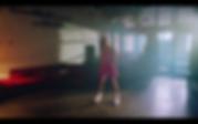 Screen Shot 2019-10-01 at 8.49.36 AM.png