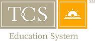 TCS Education Systems.jpg