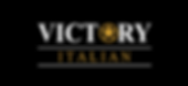 Victory Italian Logo.png