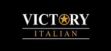 Victory Italian Logo.png