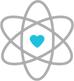 icon-authentic-grey-blue.png