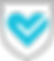 icon-trust-greyblu.png