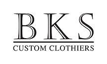 BKS Custom Clothier.jpg