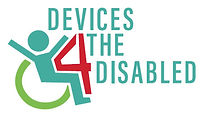 Devices for the Disabled.jpg