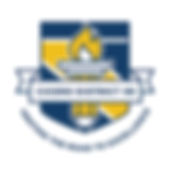 D99 Logo.jpg