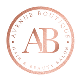Avenue Boutique Logo 2021.png