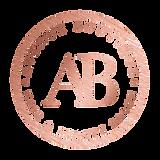 Avenue Boutique Logo 2021.png