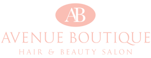 Avenue Boutique Pink Logo.png