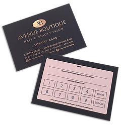 Av Boutique Loyalty Cards.png