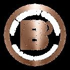 Beauty Corner Logo NEW 2021.png