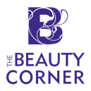 Beauty Corner Logo Purple.png