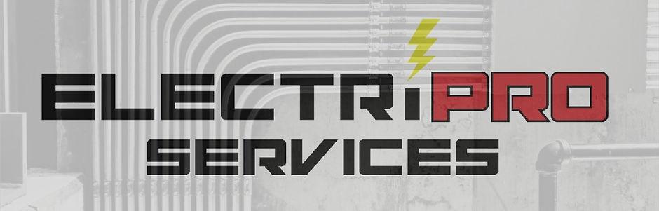 ElectriPro Services_edited.jpg