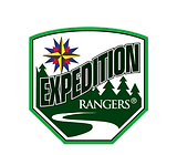 Expedition Rangers.png