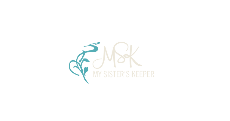 MSK Logo2400x1264_MIRedited4.png