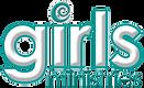 LogoGirlsMinistry.png