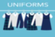 GM uniforms 2.jpg