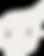 TBQ logo_edited-1.png
