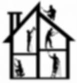 home repair ministry.png