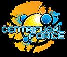 CentrifugalForceLogo01.png