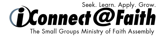 iconnect logo (new).png