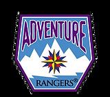 Adventure Rangers5.png