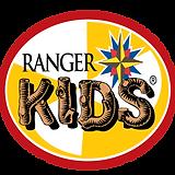ranger-kids4.png