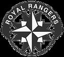 RoyalRangers.png