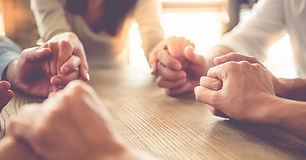 hands-praying-together-1200.jpg