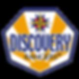 discoveryrangers.png