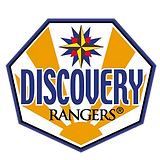 discoveryrangers.png