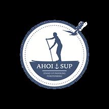 Logo_Ahoi_SUP_ohne_hintergrund-bearbeite