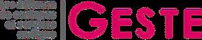 logo-le-geste-e1554981796646.png