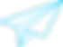 Objet dynamique vectoriel-2_2x.png